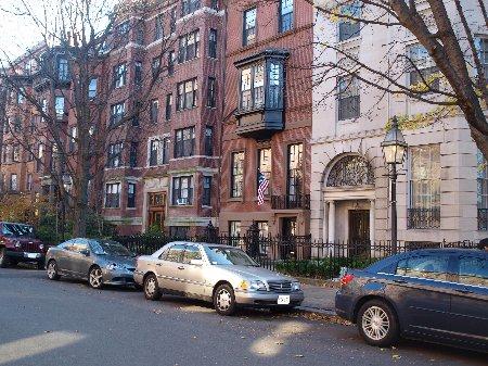 apartment-view