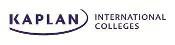 school-logo-kaplan
