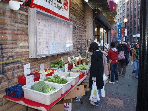 chinatown-boston2