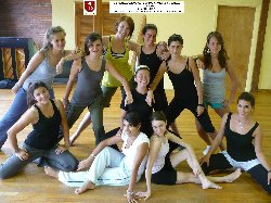 hip-hop-dance1