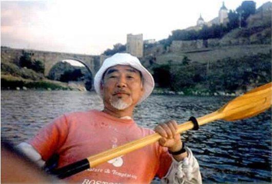 aso_paddling