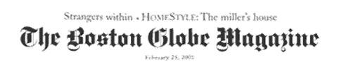 globemagazine