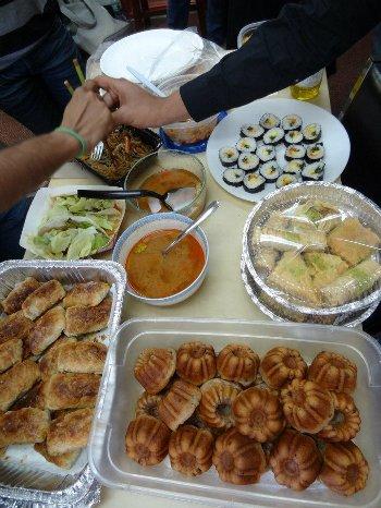 fls-food2