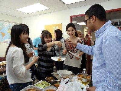 fls-food3