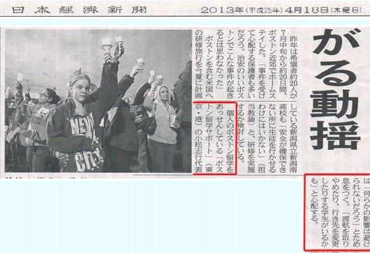 news nikkei