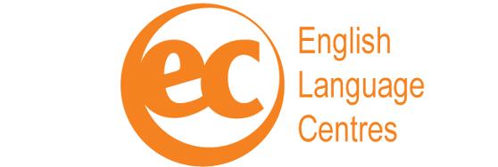 ECボストンのロゴ