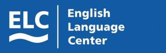 ELCボストンのロゴ