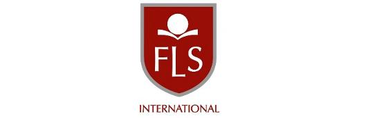 FLSインタナショナル・ボストン