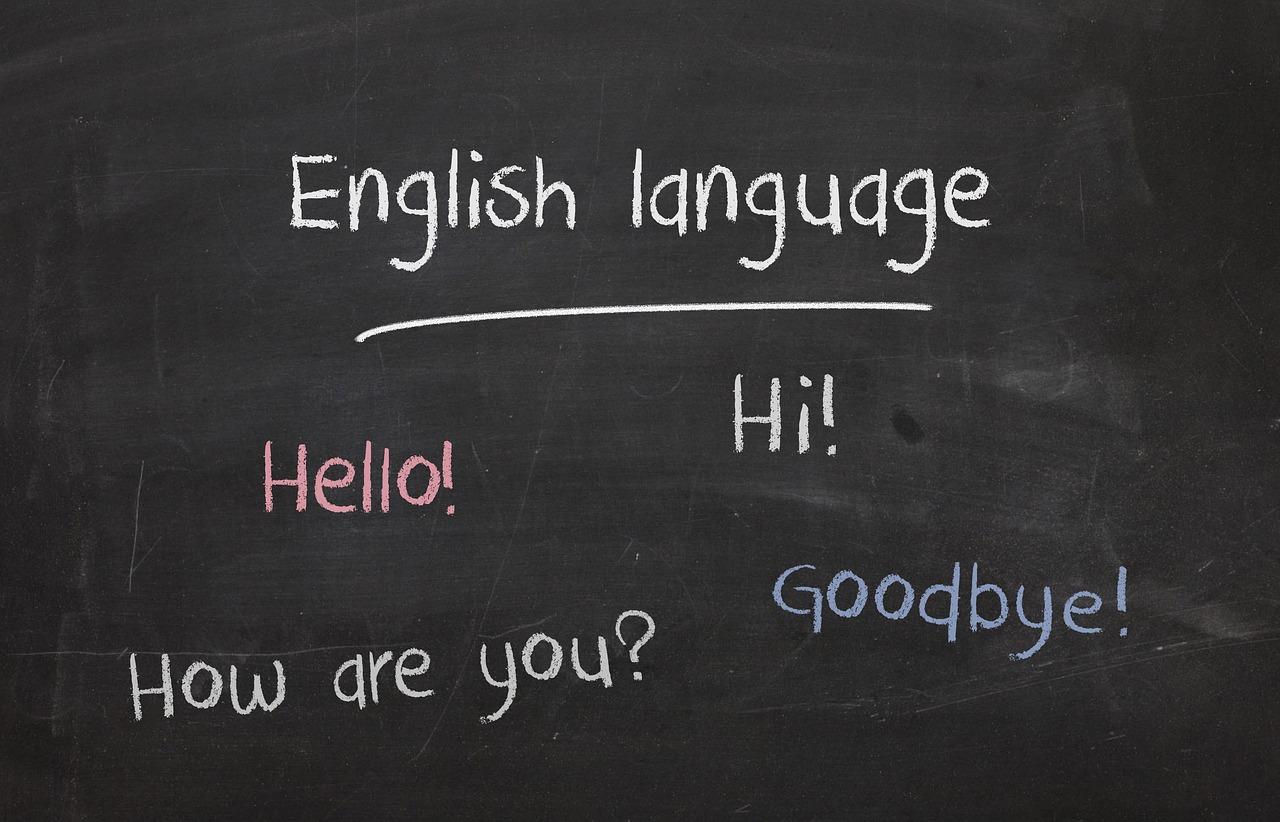 ボストン留学前の英語準備
