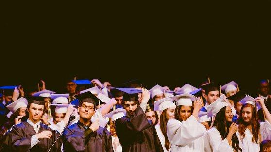 ボストンの大学留学を費用をかけずに卒業!
