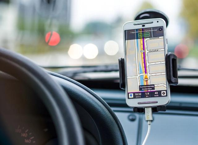 ボストンの物価、Uberで生活費をダウン
